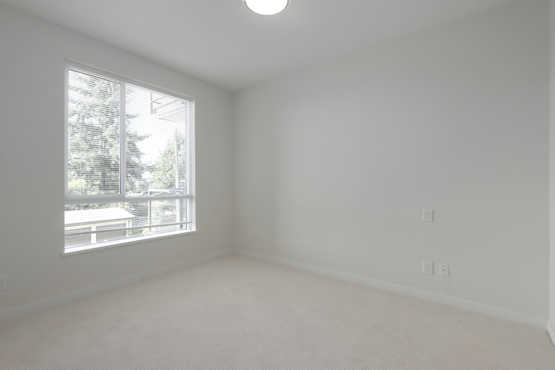 12 at 103 - 615 E 3rd Street, Lower Lonsdale, North Vancouver