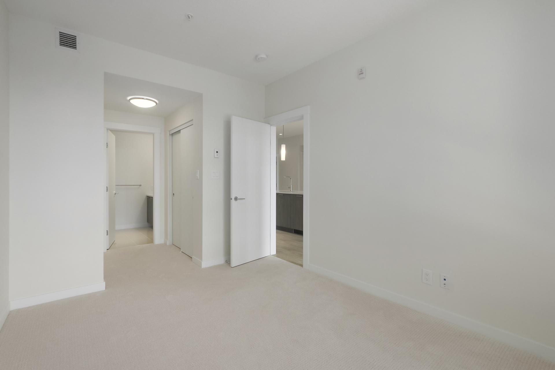 13 at 103 - 615 E 3rd Street, Lower Lonsdale, North Vancouver