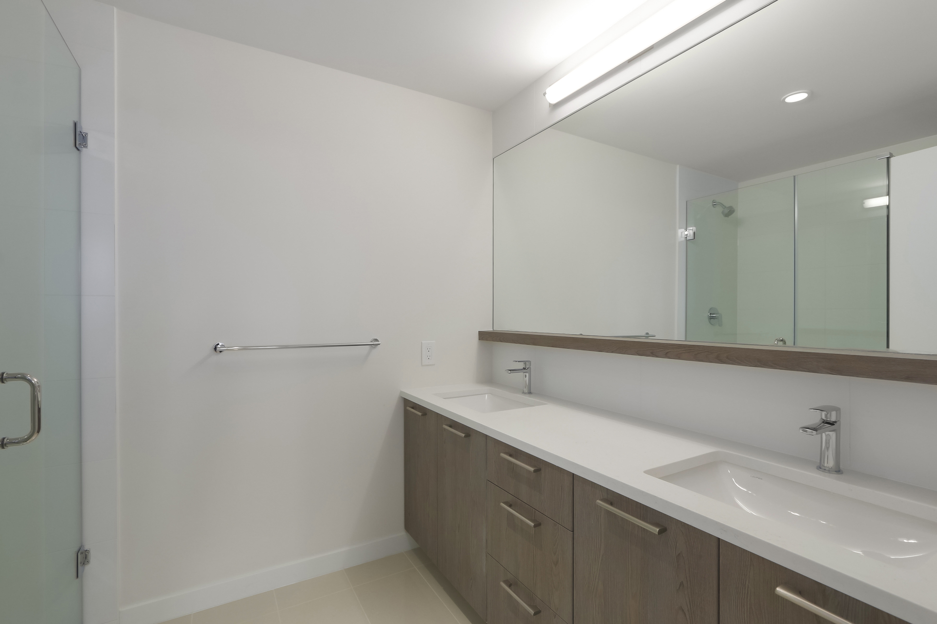 14 at 103 - 615 E 3rd Street, Lower Lonsdale, North Vancouver