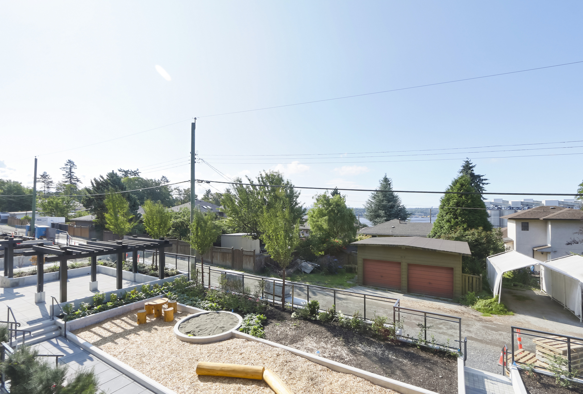 18 at 103 - 615 E 3rd Street, Lower Lonsdale, North Vancouver