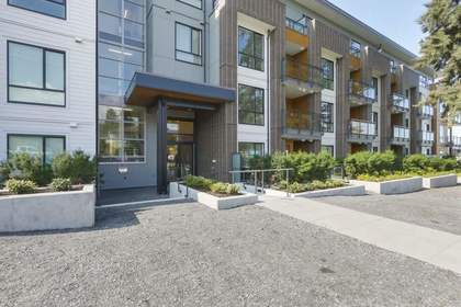 615-e-3rd-street-lower-lonsdale-north-vancouver-01 at G5 - 615 E 3rd Street, Lower Lonsdale, North Vancouver