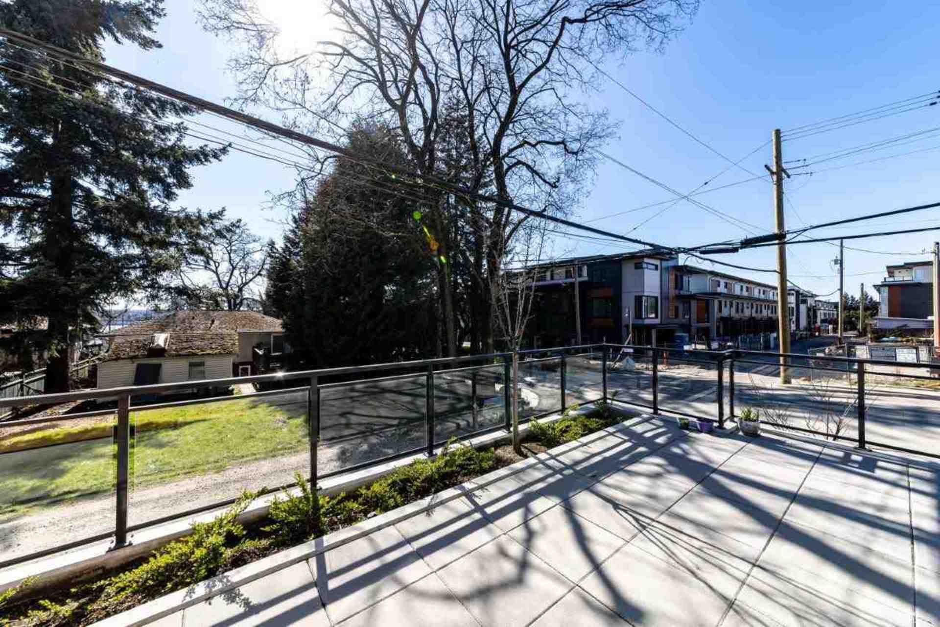 615-e-3rd-street-lower-lonsdale-north-vancouver-11 at G5 - 615 E 3rd Street, Lower Lonsdale, North Vancouver