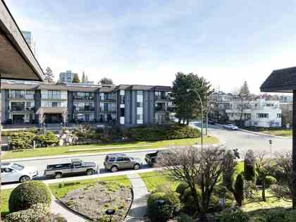 175-e-5th-street-lower-lonsdale-north-vancouver-12 at 310 - 175 E 5th Street, Lower Lonsdale, North Vancouver