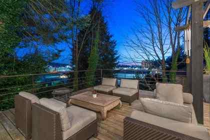 670-duchess-avenue-park-royal-west-vancouver-17 at 670 Duchess Avenue, Park Royal, West Vancouver