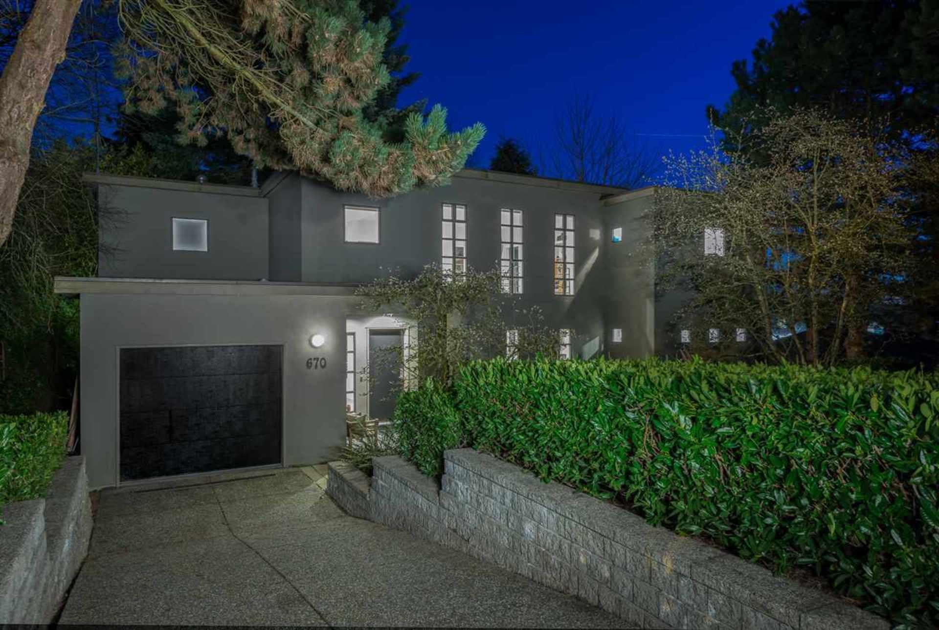 670-duchess-avenue-park-royal-west-vancouver-01 at 670 Duchess Avenue, Park Royal, West Vancouver