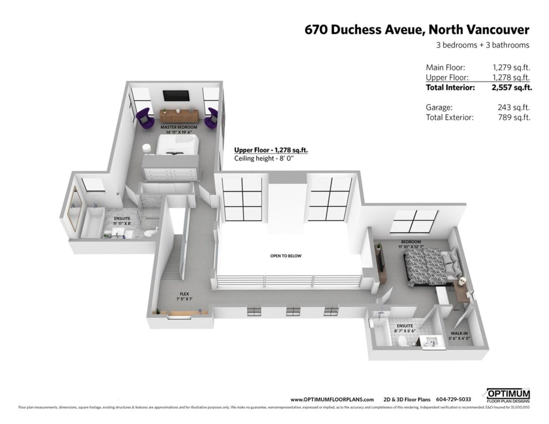 670-duchess-avenue-park-royal-west-vancouver-19 at 670 Duchess Avenue, Park Royal, West Vancouver