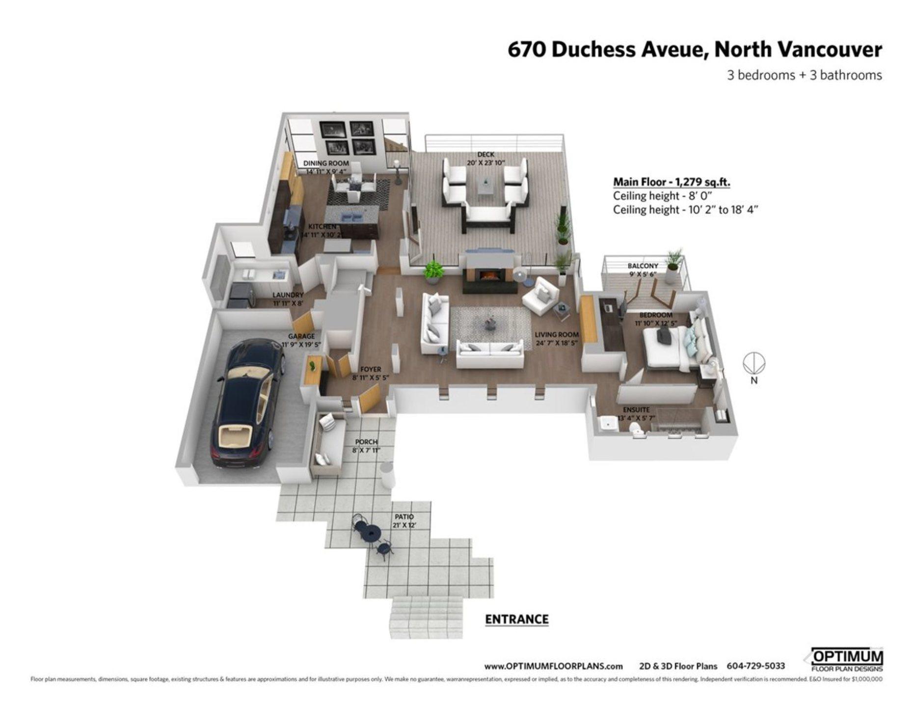 670-duchess-avenue-park-royal-west-vancouver-20 at 670 Duchess Avenue, Park Royal, West Vancouver