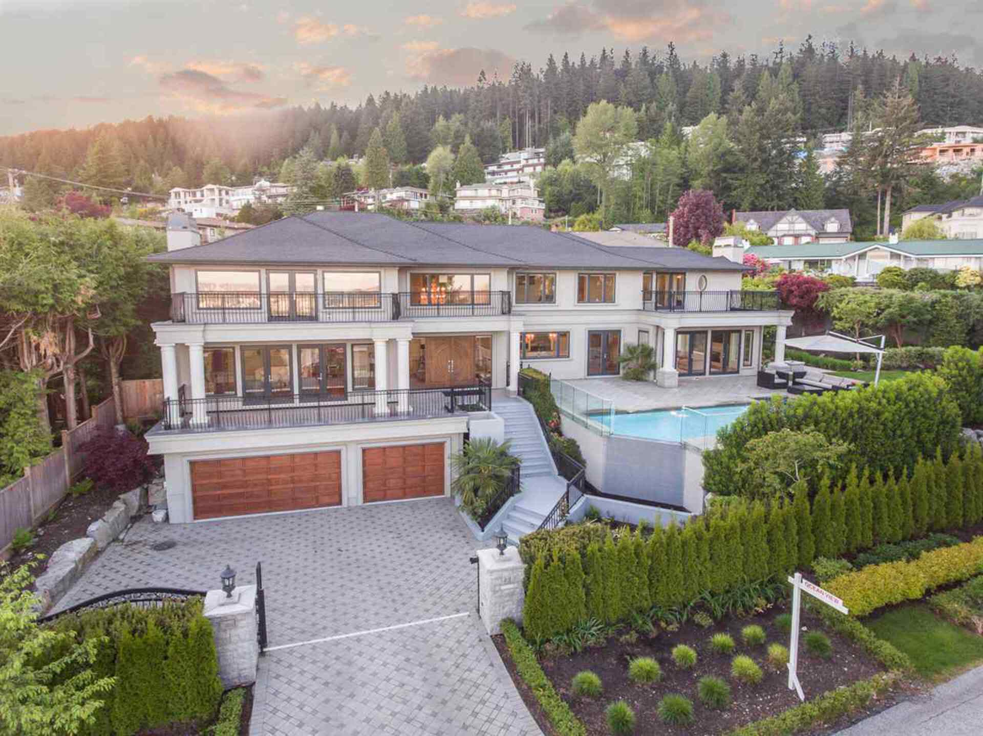 1097-hillside-road-british-properties-west-vancouver-38 at 1097 Hillside Road, British Properties, West Vancouver