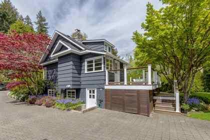 5648-eagle-harbour-road-eagle-harbour-west-vancouver-13 at 5648 Eagle Harbour Road, Eagle Harbour, West Vancouver