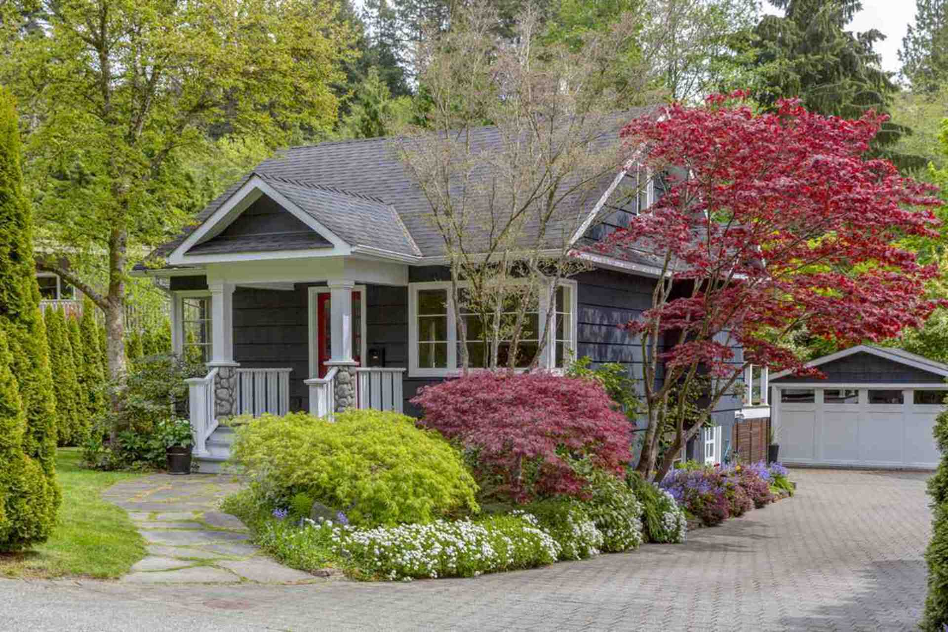 5648-eagle-harbour-road-eagle-harbour-west-vancouver-01 at 5648 Eagle Harbour Road, Eagle Harbour, West Vancouver