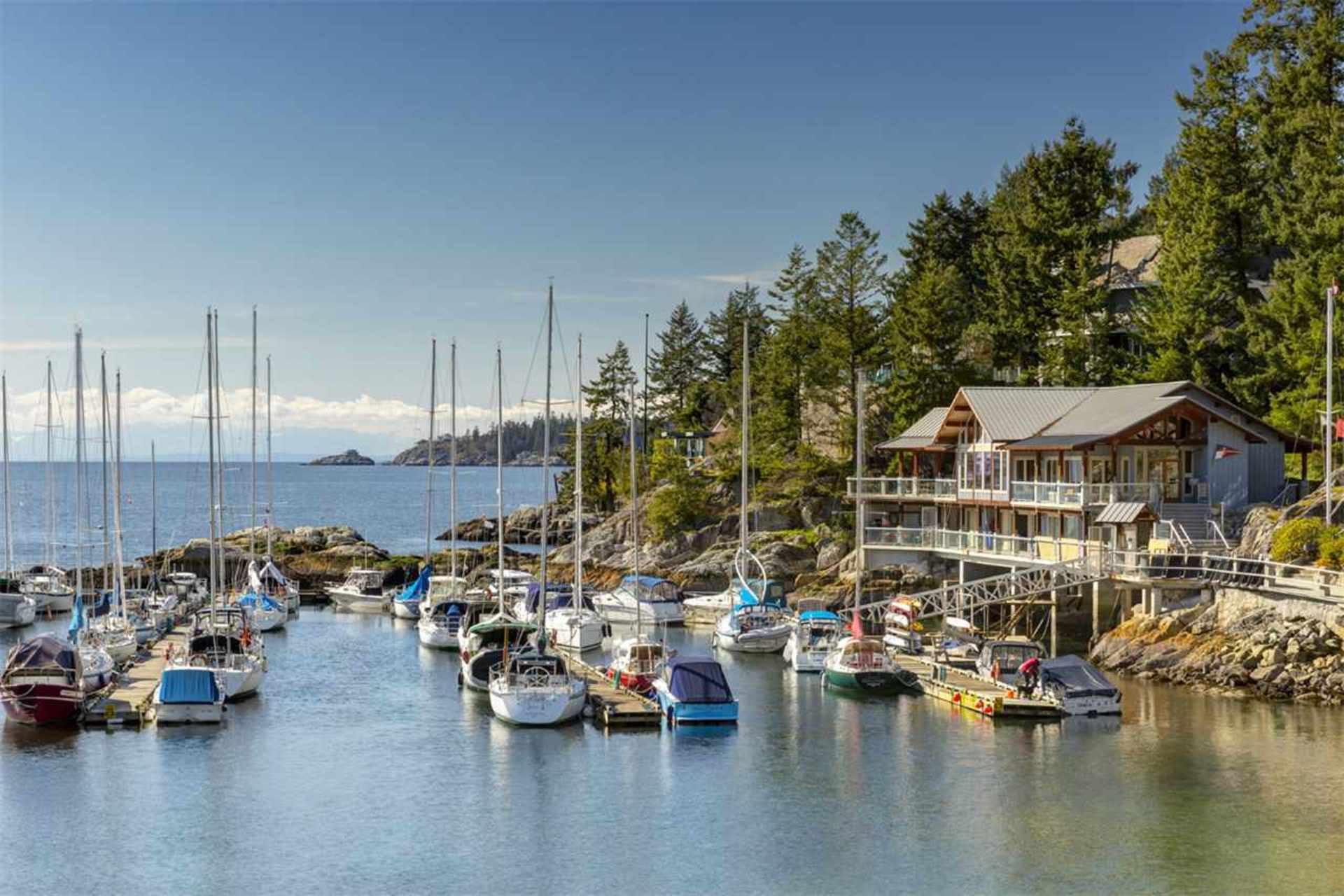 5648-eagle-harbour-road-eagle-harbour-west-vancouver-19 at 5648 Eagle Harbour Road, Eagle Harbour, West Vancouver