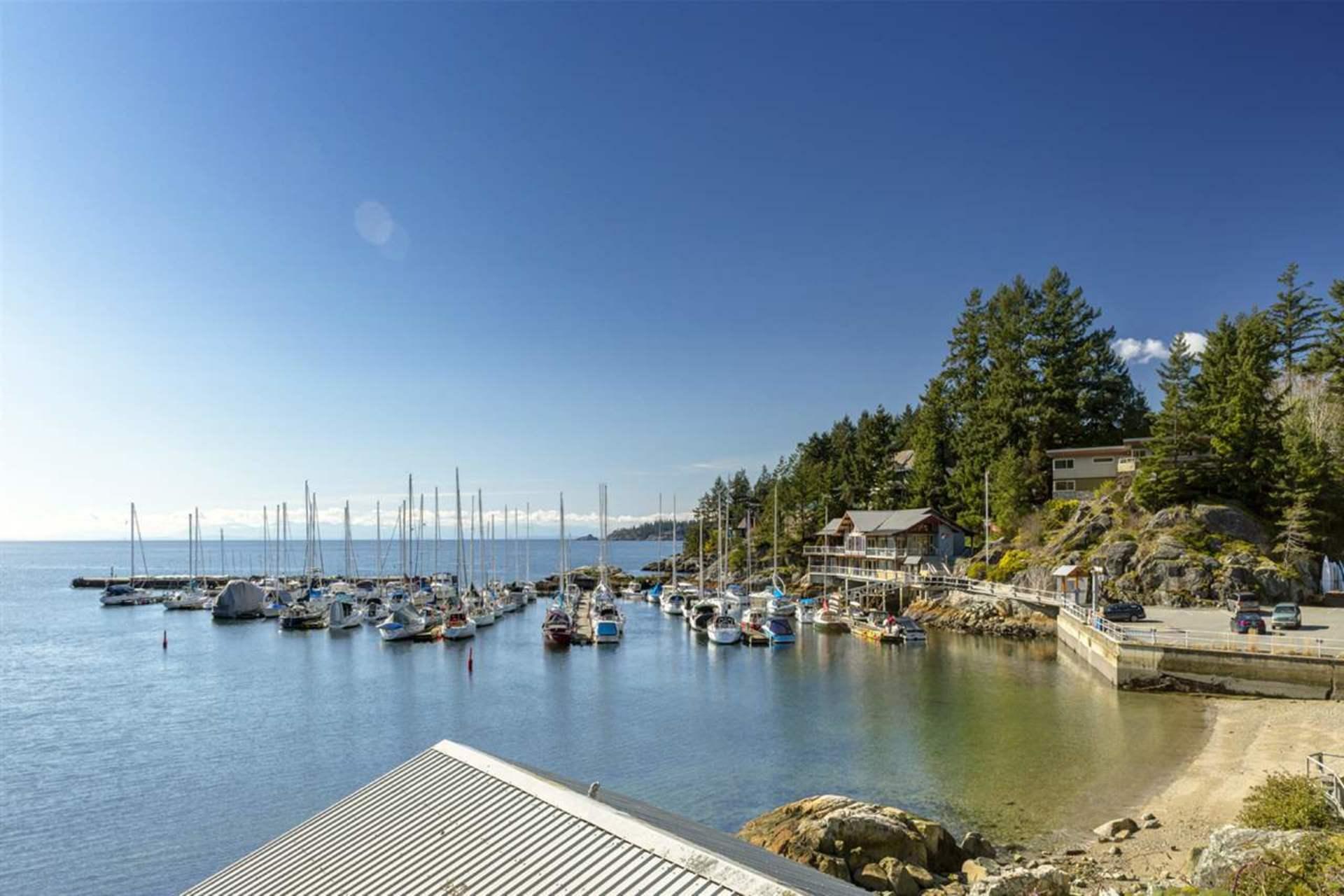 5648-eagle-harbour-road-eagle-harbour-west-vancouver-20 at 5648 Eagle Harbour Road, Eagle Harbour, West Vancouver