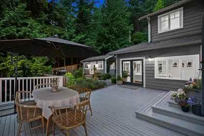 5775-cranley-drive-eagle-harbour-west-vancouver-10 at 5775 Cranley Drive, Eagle Harbour, West Vancouver