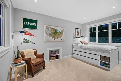 5775-cranley-drive-eagle-harbour-west-vancouver-13 at 5775 Cranley Drive, Eagle Harbour, West Vancouver