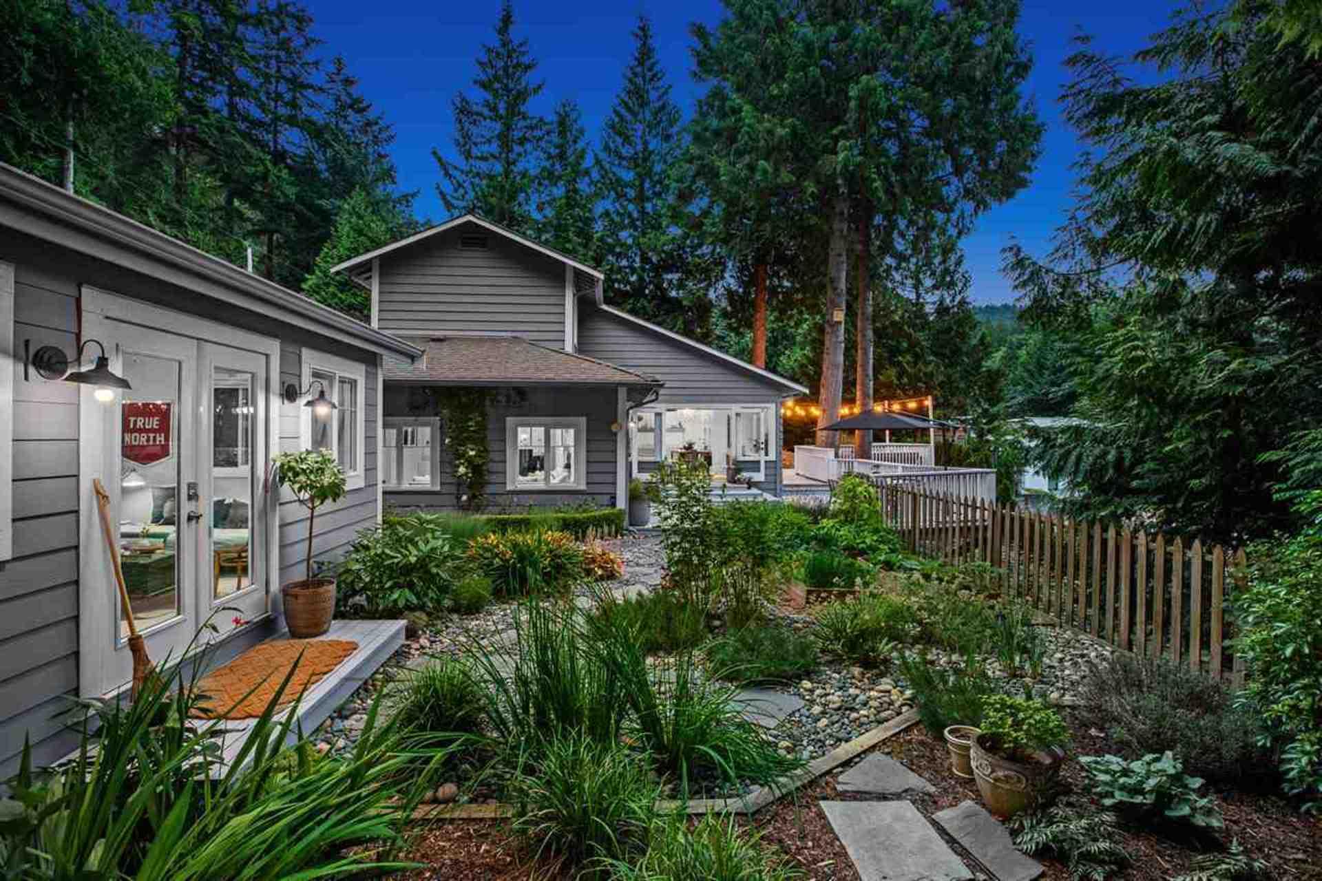 5775-cranley-drive-eagle-harbour-west-vancouver-07 at 5775 Cranley Drive, Eagle Harbour, West Vancouver