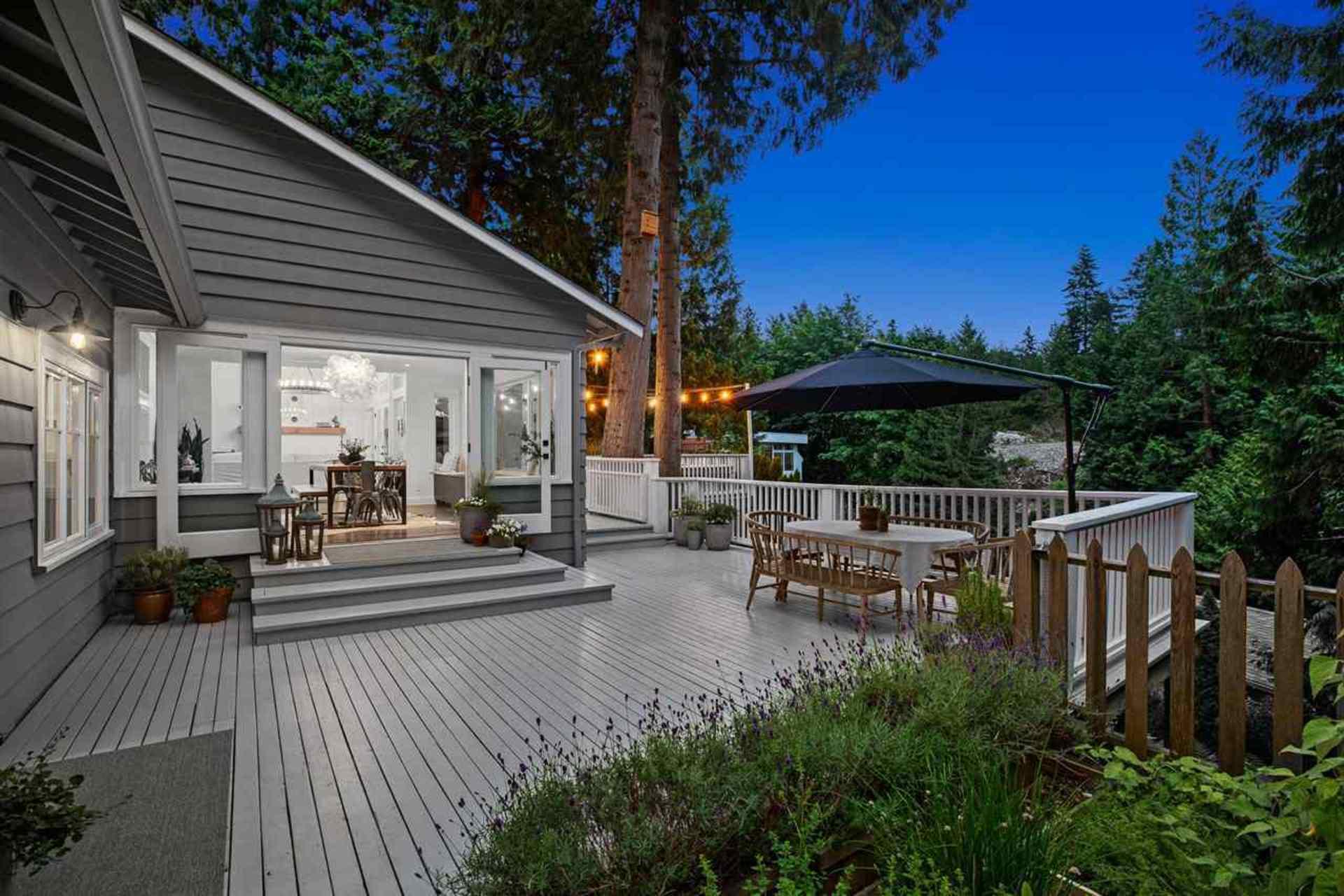 5775-cranley-drive-eagle-harbour-west-vancouver-09 at 5775 Cranley Drive, Eagle Harbour, West Vancouver