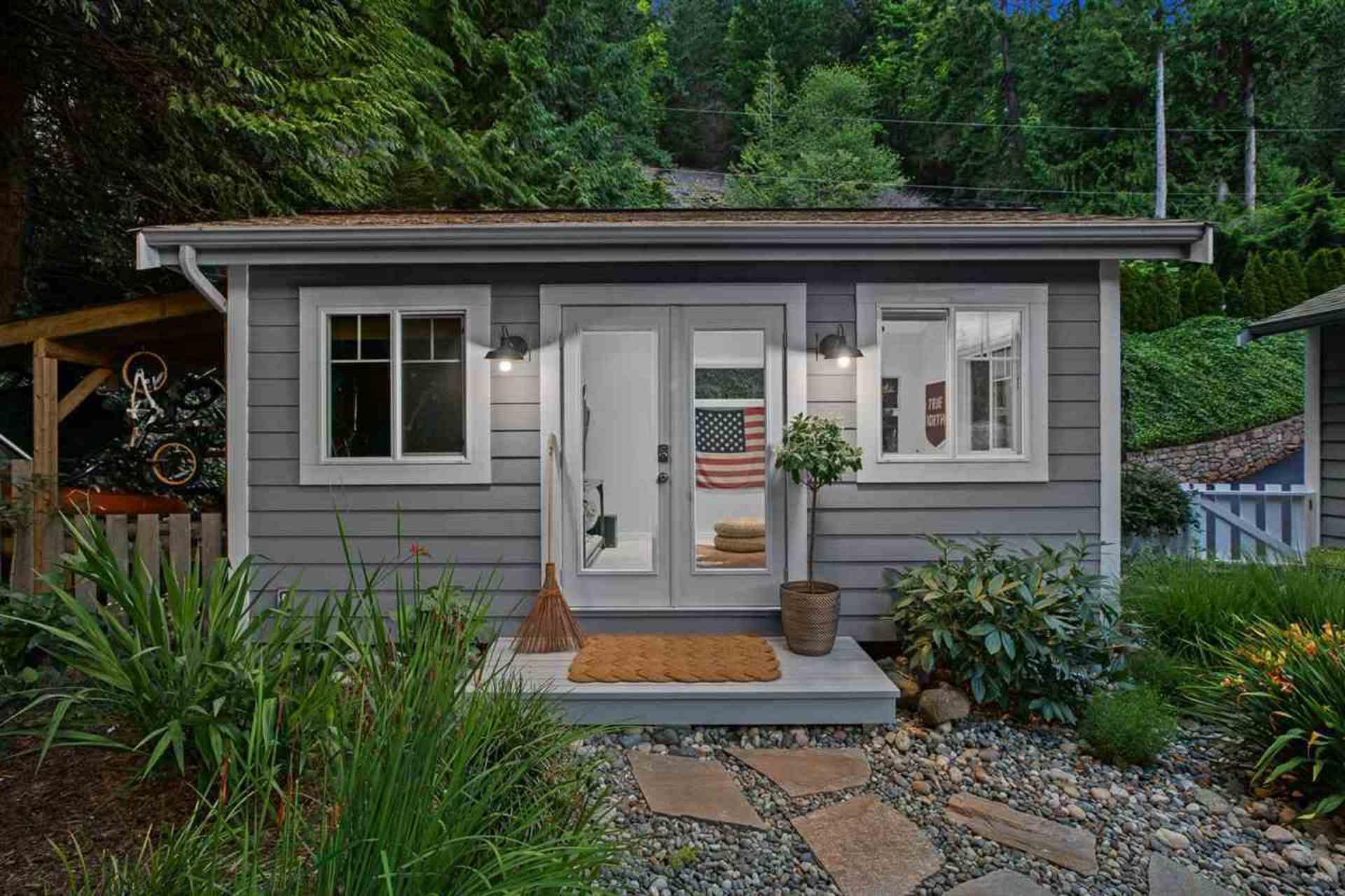 5775-cranley-drive-eagle-harbour-west-vancouver-12 at 5775 Cranley Drive, Eagle Harbour, West Vancouver