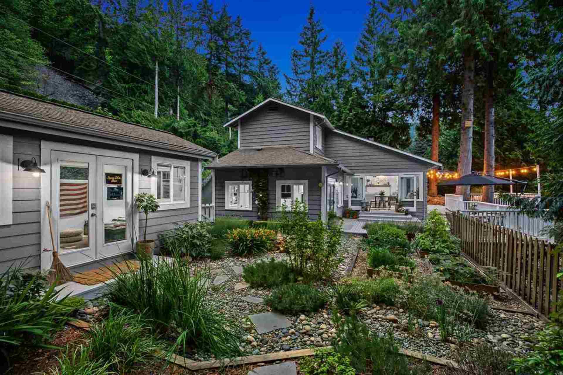 5775-cranley-drive-eagle-harbour-west-vancouver-24 at 5775 Cranley Drive, Eagle Harbour, West Vancouver