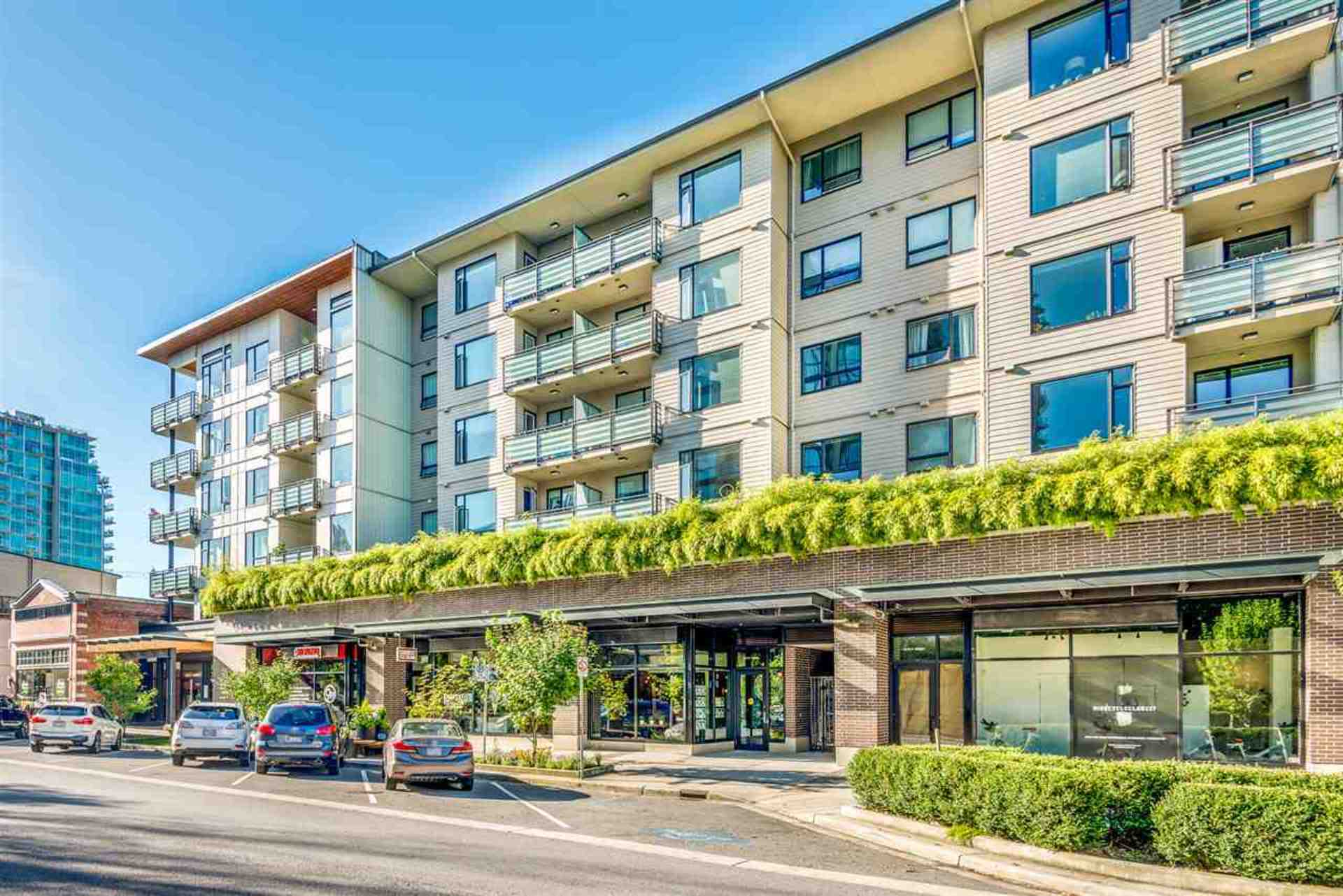 123-w-1st-street-lower-lonsdale-north-vancouver-19 at 302 - 123 W 1st Street, Lower Lonsdale, North Vancouver