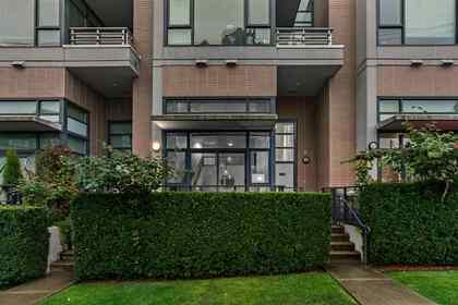 2792-prince-edward-street-mount-pleasant-ve-vancouver-east-01 at 2792 Prince Edward Street, Mount Pleasant VE, Vancouver East