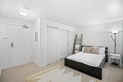 2792-prince-edward-street-mount-pleasant-ve-vancouver-east-13 at 2792 Prince Edward Street, Mount Pleasant VE, Vancouver East