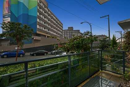 2792-prince-edward-street-mount-pleasant-ve-vancouver-east-16 at 2792 Prince Edward Street, Mount Pleasant VE, Vancouver East