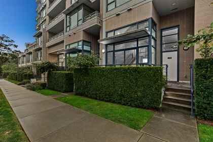 2792-prince-edward-street-mount-pleasant-ve-vancouver-east-17 at 2792 Prince Edward Street, Mount Pleasant VE, Vancouver East