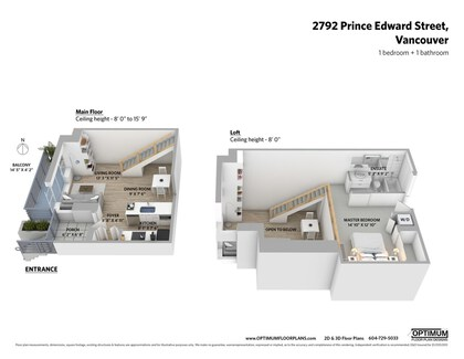 2792-prince-edward-street-mount-pleasant-ve-vancouver-east-18 at 2792 Prince Edward Street, Mount Pleasant VE, Vancouver East