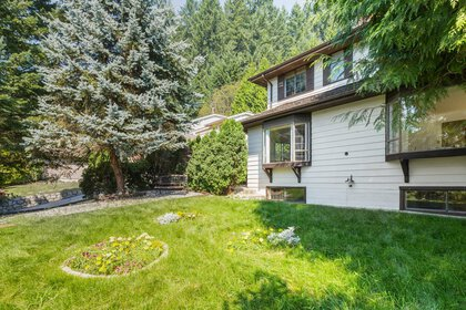 82d01bde-102c-4a94-854a-513b50c86ecb at 2910 Mary Kirk Place, Blueridge NV, North Vancouver
