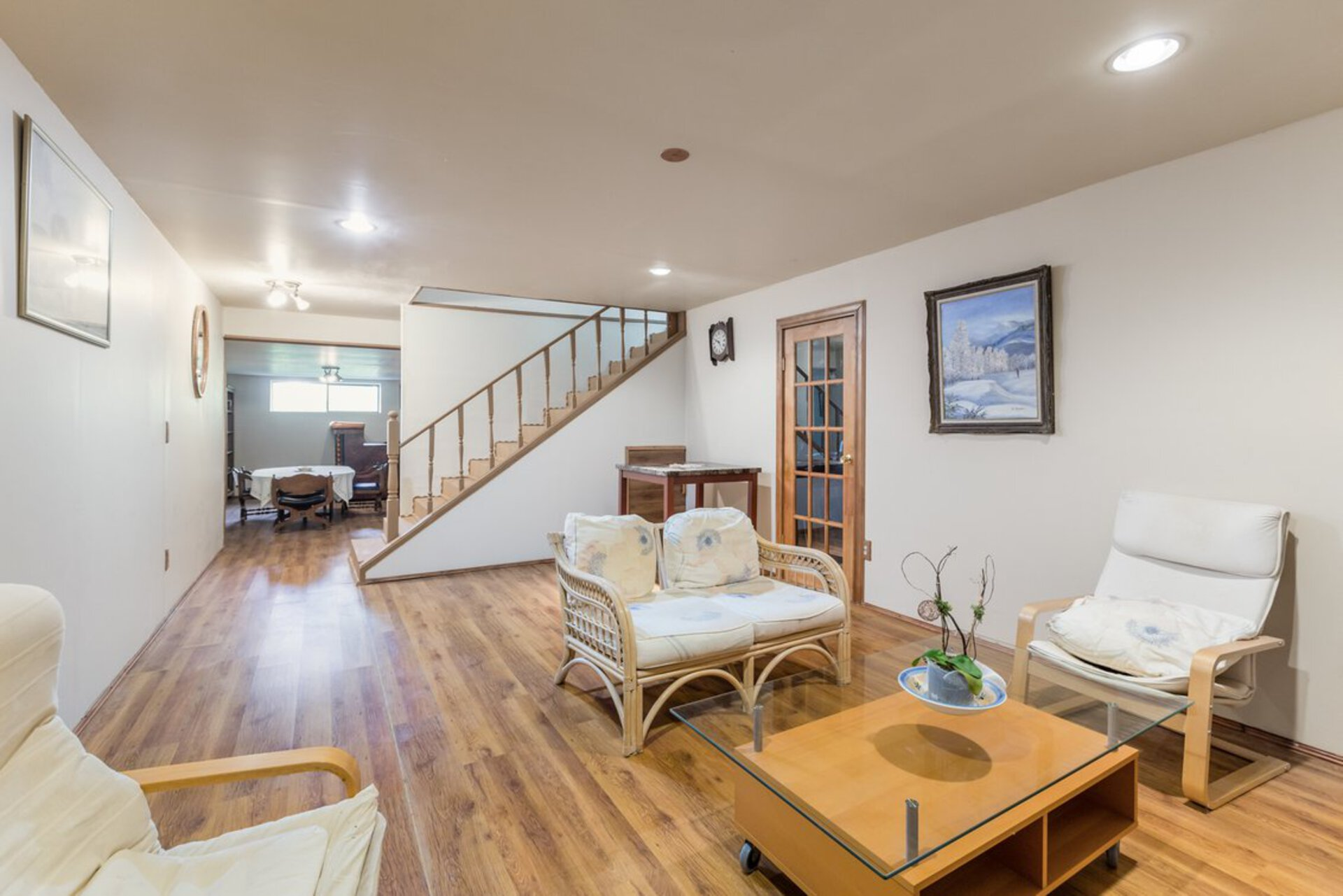 256dd338-d497-4150-a7e1-0aa5ca39dc96 at 2910 Mary Kirk Place, Blueridge NV, North Vancouver