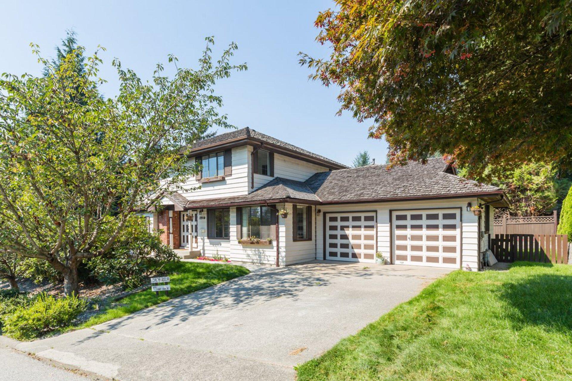 bb22d055-b9fc-4cdb-910e-3b15867700df at 2910 Mary Kirk Place, Blueridge NV, North Vancouver