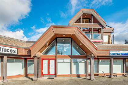 3711-delbrook-avenue-upper-delbrook-north-vancouver-15 at 203 - 3711 Delbrook Avenue, Upper Delbrook, North Vancouver