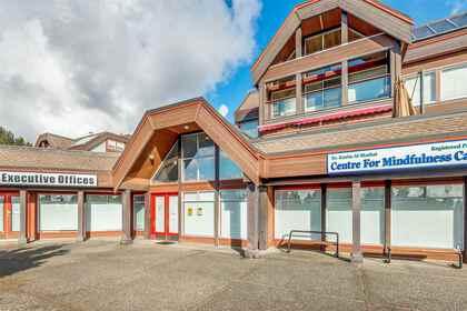 3711-delbrook-avenue-upper-delbrook-north-vancouver-16 at 203 - 3711 Delbrook Avenue, Upper Delbrook, North Vancouver