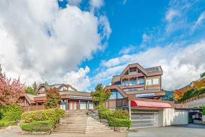 3711-delbrook-avenue-upper-delbrook-north-vancouver-18 at 203 - 3711 Delbrook Avenue, Upper Delbrook, North Vancouver