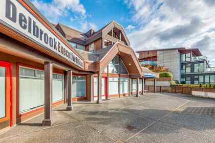 3711-delbrook-avenue-upper-delbrook-north-vancouver-19 at 203 - 3711 Delbrook Avenue, Upper Delbrook, North Vancouver