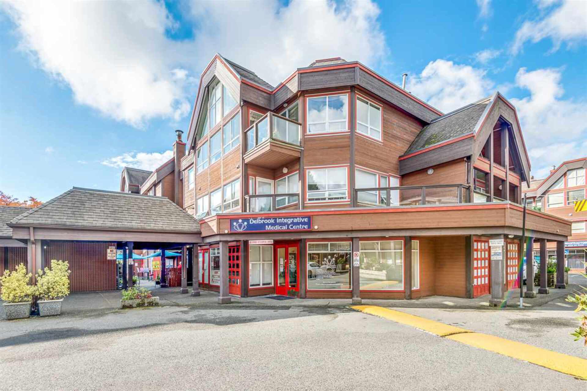 3711-delbrook-avenue-upper-delbrook-north-vancouver-01 at 203 - 3711 Delbrook Avenue, Upper Delbrook, North Vancouver