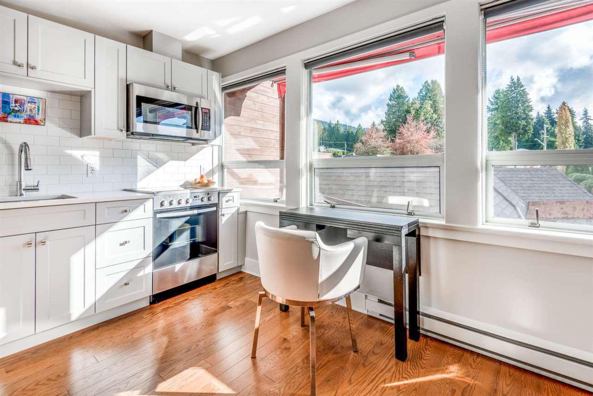 3711-delbrook-avenue-upper-delbrook-north-vancouver-06 at 203 - 3711 Delbrook Avenue, Upper Delbrook, North Vancouver