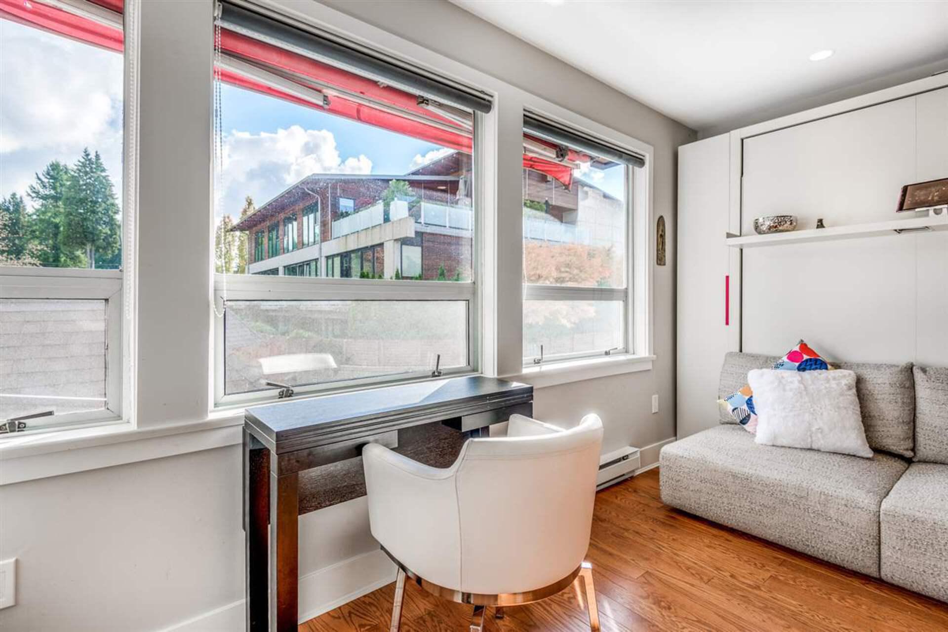 3711-delbrook-avenue-upper-delbrook-north-vancouver-07 at 203 - 3711 Delbrook Avenue, Upper Delbrook, North Vancouver