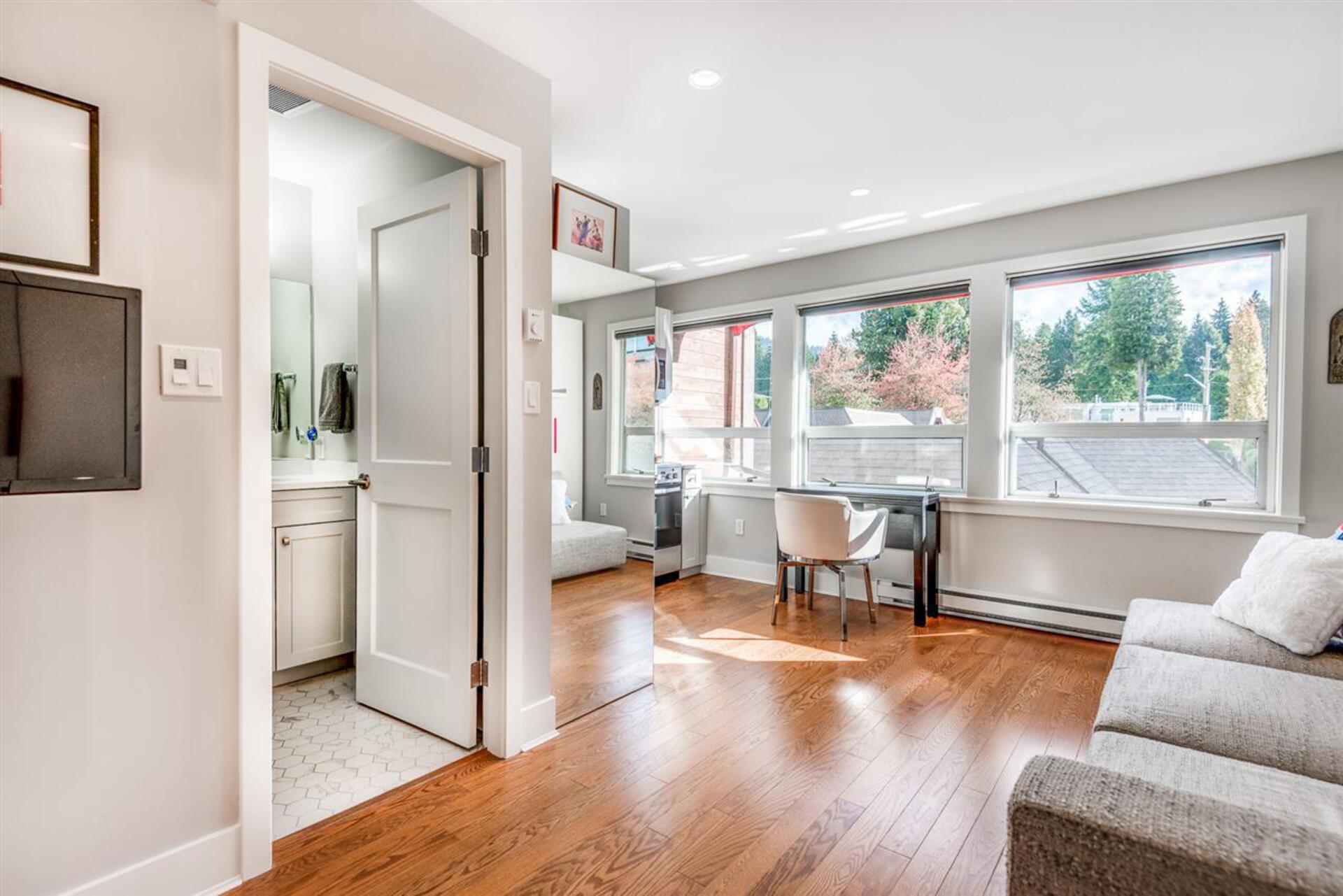 3711-delbrook-avenue-upper-delbrook-north-vancouver-08 at 203 - 3711 Delbrook Avenue, Upper Delbrook, North Vancouver