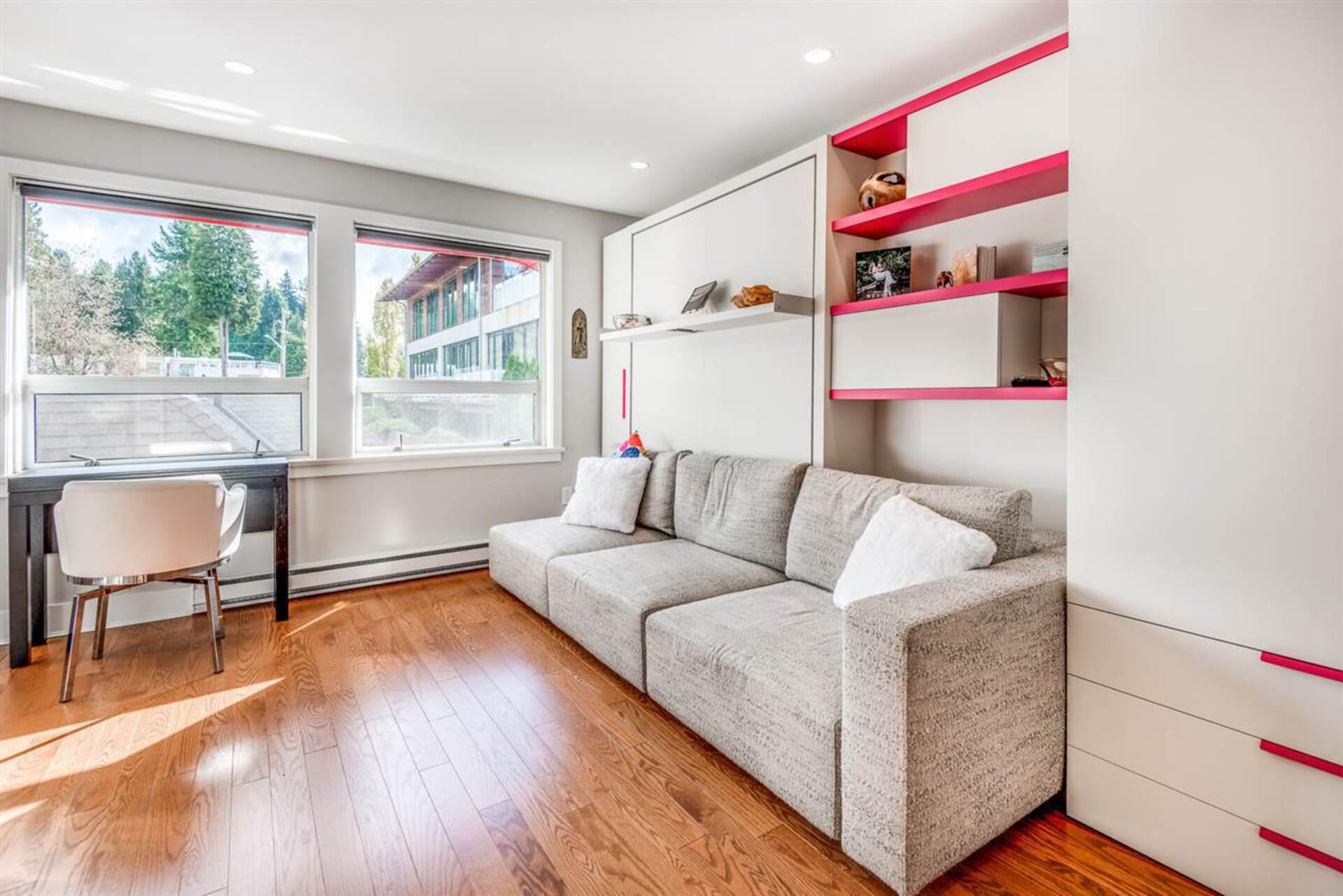 3711-delbrook-avenue-upper-delbrook-north-vancouver-09 at 203 - 3711 Delbrook Avenue, Upper Delbrook, North Vancouver