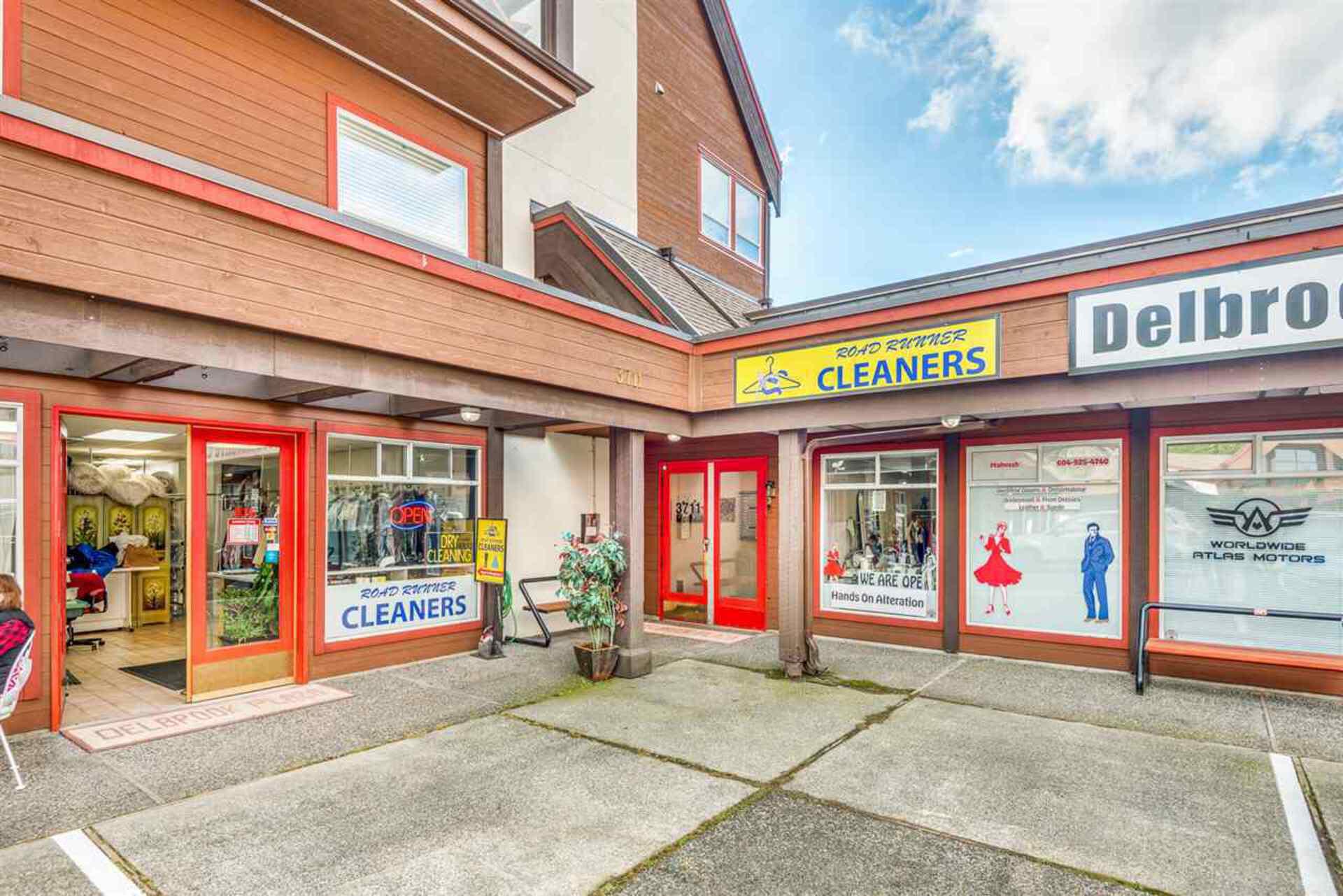 3711-delbrook-avenue-upper-delbrook-north-vancouver-17 at 203 - 3711 Delbrook Avenue, Upper Delbrook, North Vancouver