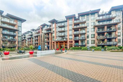 733-w-3rd-street-harbourside-north-vancouver-18 at 108 - 733 W 3rd Street, Harbourside, North Vancouver
