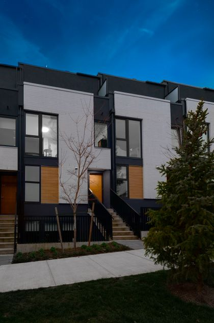 full-1 at 214 - 349 E 3rd Street, Lower Lonsdale, North Vancouver