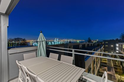 full-17 at 214 - 349 E 3rd Street, Lower Lonsdale, North Vancouver