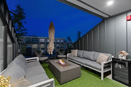 full-18 at 214 - 349 E 3rd Street, Lower Lonsdale, North Vancouver