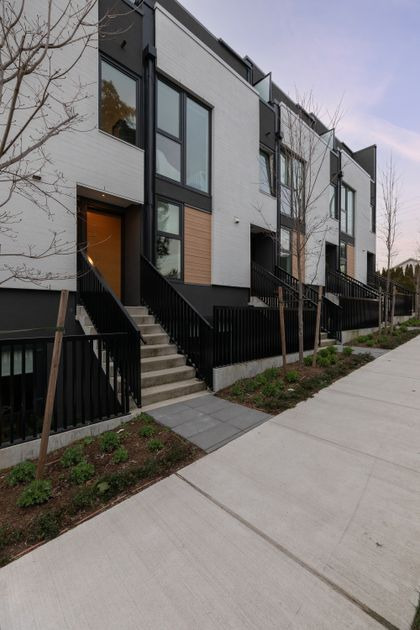 full-22 at 214 - 349 E 3rd Street, Lower Lonsdale, North Vancouver