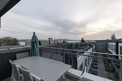 full-37 at 214 - 349 E 3rd Street, Lower Lonsdale, North Vancouver