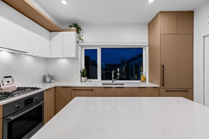 full-7 at 214 - 349 E 3rd Street, Lower Lonsdale, North Vancouver