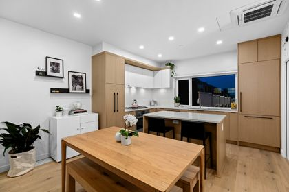 full-8 at 214 - 349 E 3rd Street, Lower Lonsdale, North Vancouver