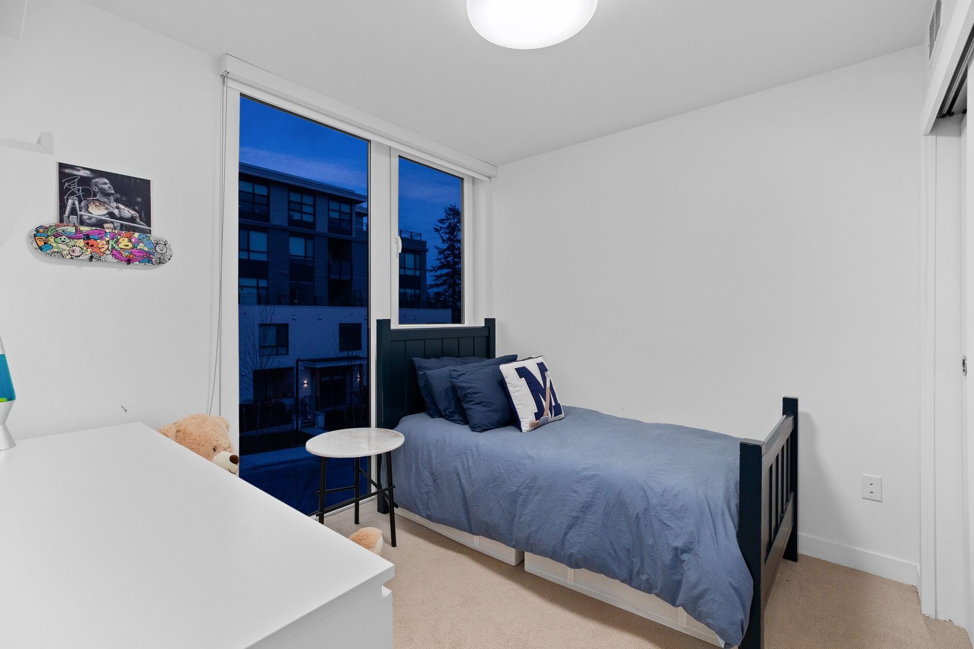 full-12 at 214 - 349 E 3rd Street, Lower Lonsdale, North Vancouver